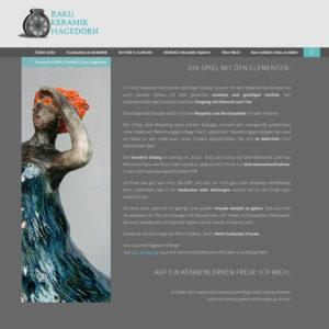 webseite suse hagedorn
