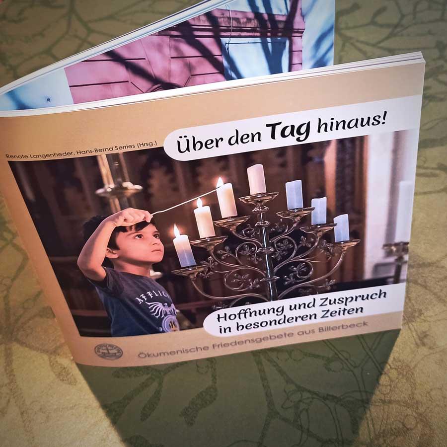oekumenische_friedensgebete_ueber_den_tag_hinaus_isbn_9783943884135
